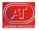 Arena Tehniki