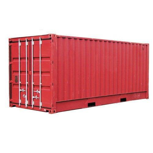 konteinera noma